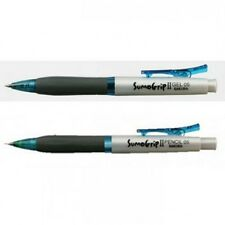 Sumo Grip Gel Pen  Mechanical pencil .5mm - Combo pack - Blue Clip