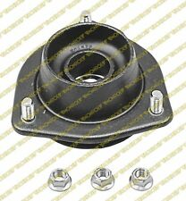 Monroe 901975 STRUT-MATE BEARING PLATE FRONT Fits 1993-1999 Fits Nissan ALTIMA