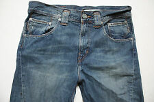 jean levi's  ENGINEERED JEANS COLLECTION 00063  homme,taille W30 L32