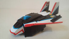 JOUET UNIFIGHTERS - AIR FORCE COMBAT JET FIGHTER - JET BOMBER - GALOOB 1990