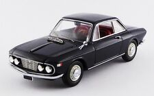 BEST MODEL BES9645 - Lancia Fulvia Coupe 1300 S - 1967  1/43