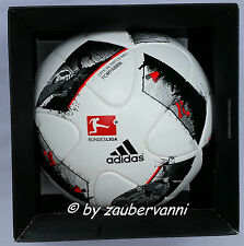 NEW OFFICIAL ADIDAS MATCH BALL TORFABRIK 2016/17 BALON BALLON FOOTBALL FOOTGOLF