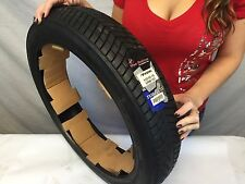 NEW Vee Rubber VRM-191 110/90-19 Front MOTORCYCLE TIRE Tubeless