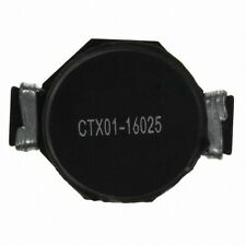 Coiltronics 15uH SMD Power Inductor, New, Qty.100