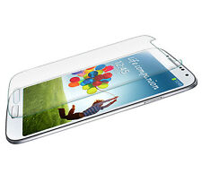 Premium Tempered Glass Screen Protector Film for Samsung Galaxy S4(i9500,i9505)