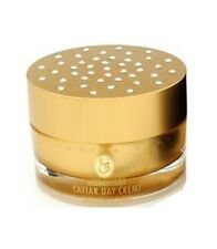 Elizabeth Grant Caviar Day Cream Diamond Collection LIMITED EDITION