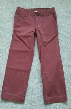 LAND'S END BOYS/GIRLS PREMIUM QUALITY COTTON JEANS SIZE 4 YRS. BRAND NEW. BODEN