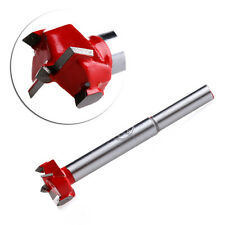 New 1PC 20mm Drill Bits Professional Forstner Woodworking Hole Saw Cutter