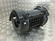 BMW E60 E61 E63 E64 HEATER BLOWER MOTOR CASE CASING