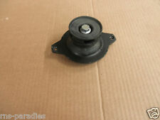 VW CRAFTER 2014 CSLB 2,0 GEARBOX BEARING REAR AUXILLARY DRIVE 2E0199379H NEW