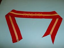 st314 US Army Flag Streamer Revolutionary War Boston
