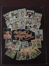1977 Pittsburgh Pirates Official Yearbook