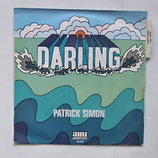 PATRICK SIMON Darling 86059