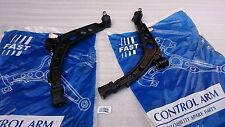 Fiat Seicento Cinquecento All Models - 2 LOWER WISHBONE ARM BALL JOINT BUSH