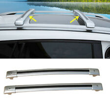 For Volkswagen Touran 2004-2016 Car Top roof Racks Cross Bars Luggage Carriers