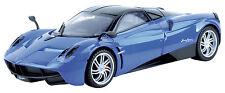 Diecast Car MotorMax (1:18) Pagani Huayra (No. 79160)