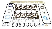2003-2008   FITS DODGE RAM 1500 2500 3500  5.7 HEMI V8 HEAD GASKET SET