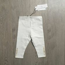 BNWT Little Marc Jacobs leggins 9m & Lots Of Cool Designer clothes 100% Genuine