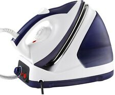 2600 Watt Iron Station Steam Generator 2600W Adjustable Temperature Control