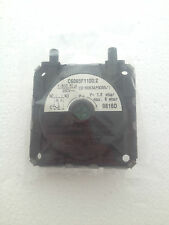 Alpha - Air pressure switch - 6.5629560 - used