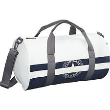 Converse Duffel Off The Bench (White)