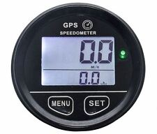 GPS Speedometer odometer yamaha yfm warrior grizzly raptor wr wrf f atv dirtbike