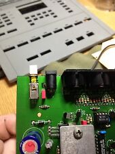 Alesis MMT-8 - POWER JACK REPLACEMENT
