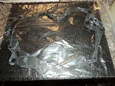 Derbi DXR 250 Motorgehäuse Dichtung Original 00Q25001068