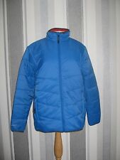 Regatta Professional Mens Icefall Warm Downtouch Insulated Jacket Size L