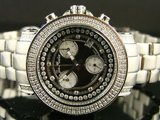 LADIES JOE RODEO/KC JOJO RIO DIAMOND WATCH 1.25 CT JR02