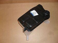 Original Ausgleichsbehälter 1117755 Ford Mondeo MK3 mit Benzinmotor