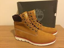 Timberland Men's Boot Size UK 8 Eur 42