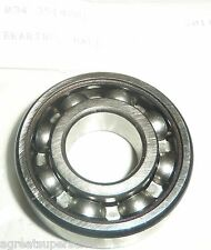 POLARIS PURE OEM NOS ATV SNOWMOBILE BALL BEARING  3514001