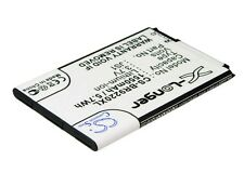Premium Battery for Blackberry JS1, Curve 9310, Curve 9230, Curve 9315, Curve 93