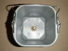 Black and Decker Bread Maker Pan (# 4) B1500