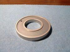 CANON PLA-501FA   Lock Disk BD0-1568-050
