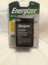 energizer digital camera battery charger erdcw