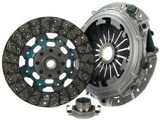 Isuzu Trooper 3.0 DTI SUV 3 Pc Clutch Kit 05 1998 Onwards