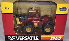 Top Shelf Versatile 1150 Tractor With Duals Toy Tractor Times 1/64 Scale