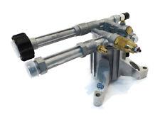 2400 psi POWER PRESSURE WASHER WATER PUMP  Briggs & Stratton  020248  580.676640