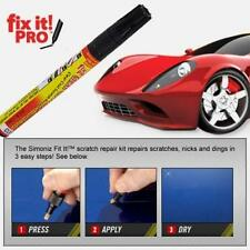 Car / Bike / motercycle  - Fix It Pro Pen Scratch Remover Pen As seen on TV