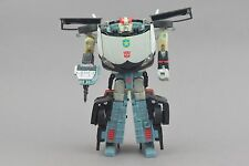 Transformers Alternators Prowl Acura Hasbro