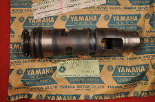 NOS 1970-72 Yamaha R5 Transmission Shift Cam, DS7