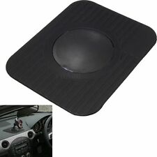 In Car GPS Dashboard Mount Holder SAT Nav Dash Mat Pad For Satnav TomTom Navman
