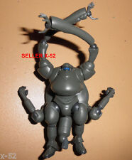 GHOST in the SHELL toy TACHIKOMA rare CHASE figure KODANSHA ARM SUIT robot