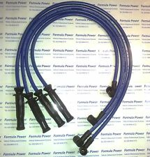 Rover, 400-800, 2.0, Formula Power,10mm RACE PERFORMANCE HT Lead Set