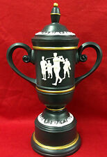 "GOLF TROPHY CHAMPIONSHIP, GOLF OUTING, 11"" H, GOLF CUP, FREE ENGRAVING AND SHIP"