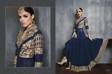 Asian/Indian/Pakistani/Anarkali/Salwar Kameez suit /kurti