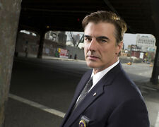 Noth, Chris [Law and Order] (23018) 8x10 Photo