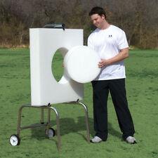 "Square 36"" Foam Archery Target"